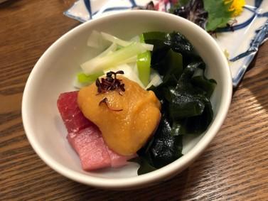 tokyo_asakusa_shibuya_maguro-nuta