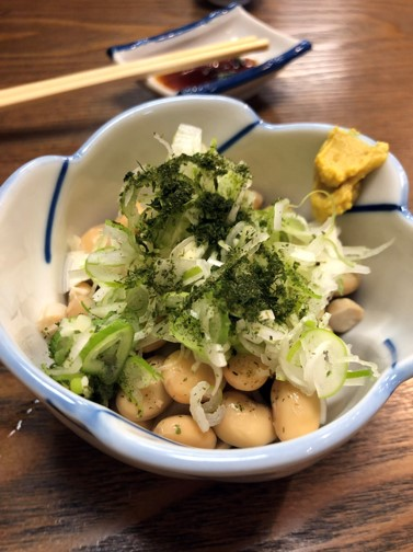 tokyo_asakusa_shibuya_misomame