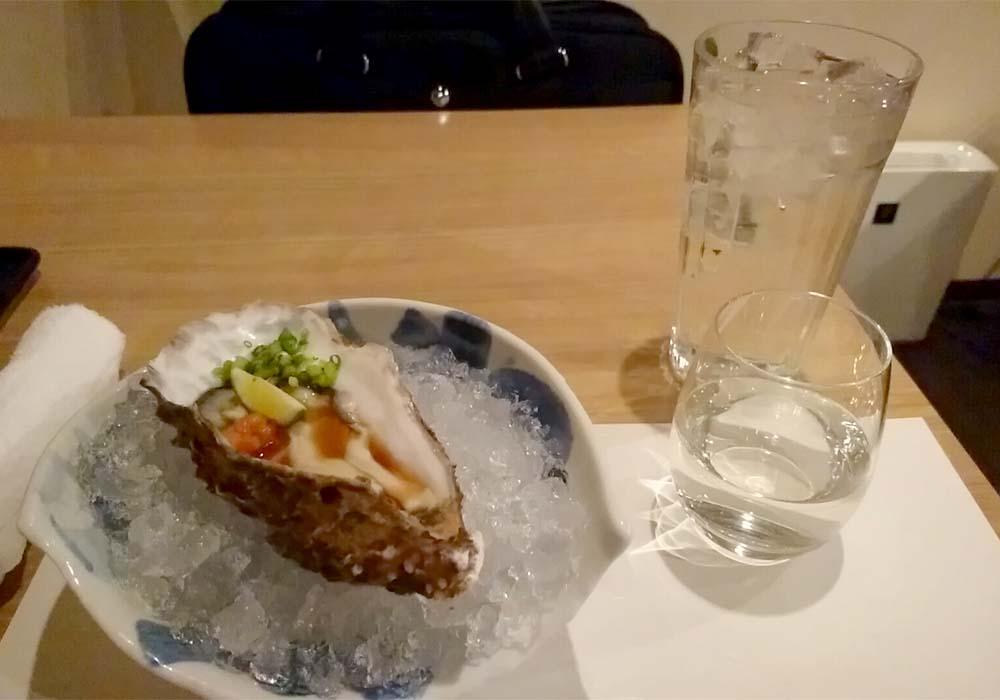 tokyo_asakusa_tsurugi_otoshi-nanbubijin