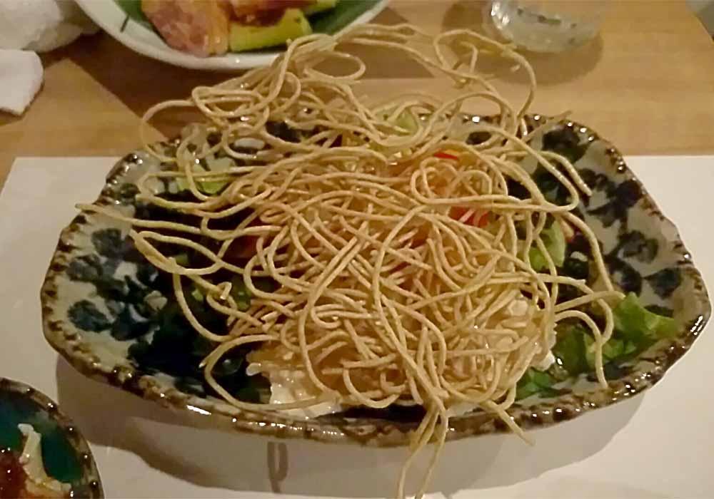 tokyo_asakusa_tsurugi_tsurugi-salad