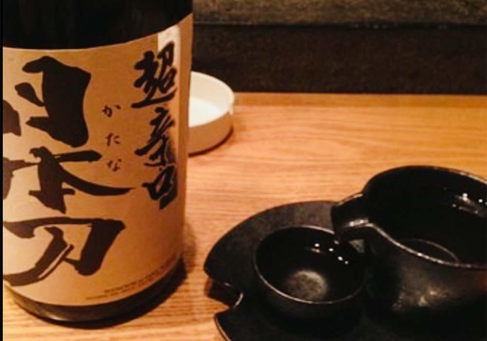 tokyo_ginza_uogyu_katana