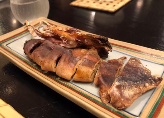 tokyo_hacchobori_yuzu_ika-maruboshi