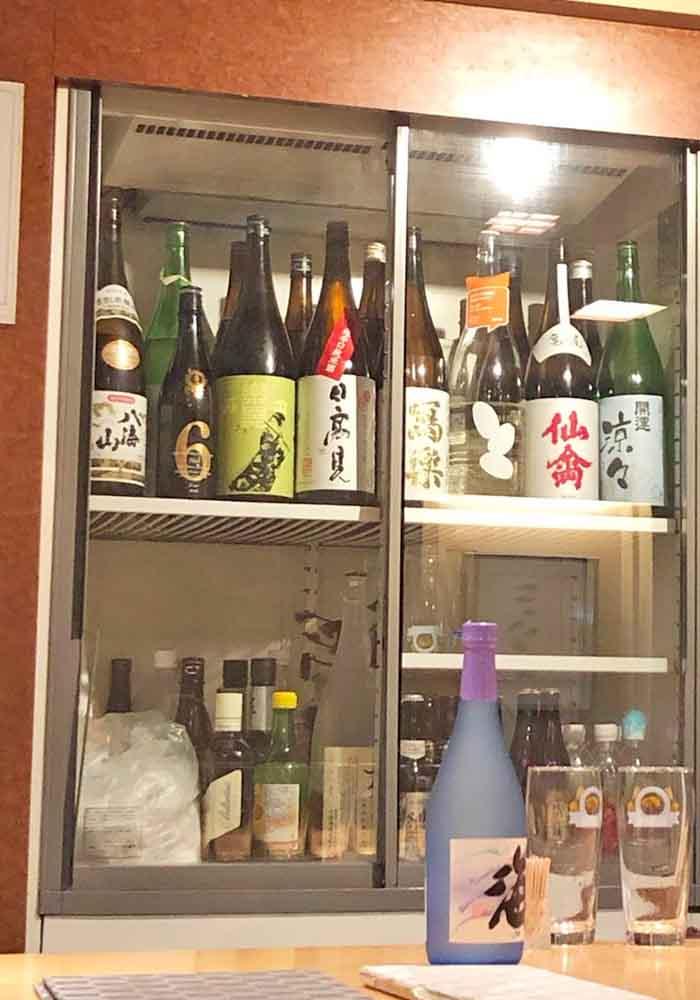 tokyo_hacchobori_yuzu_tennai2