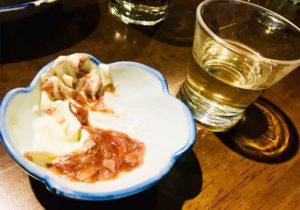tokyo_meguro_gakugeidaigakumae_kei_shuto-cream-cheese