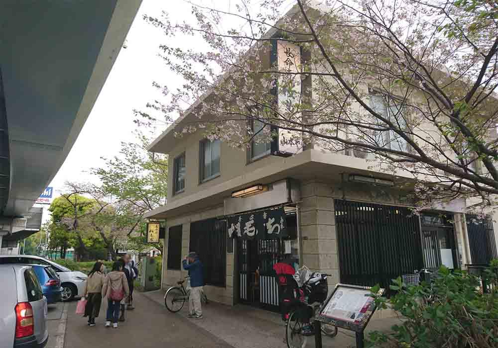 tokyo_mukojima_yamamotoya