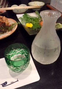 tokyo_musashikoyama_tomoe_eisen