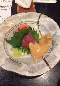 tokyo_musashikoyama_tomoe_nuta