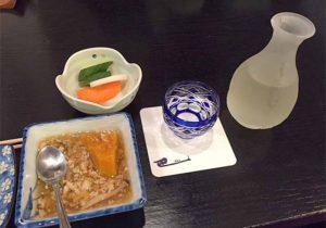 tokyo_musashikoyama_tomoe_otoshi