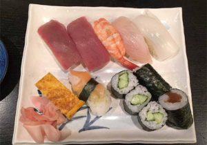 tokyo_musashikoyama_tomoe_sushi