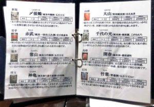 tokyo_nihombashi_kawaguchishoten_menu4