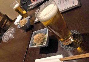 tokyo_nihombashi_kawaguchishoten_otoshi-beer