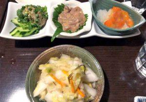 tokyo_nihombashi_kawaguchishoten_shuko