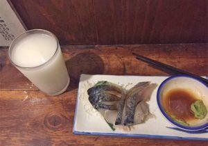 tokyo_oimachi_banpaiya_shimesaba_iroribi