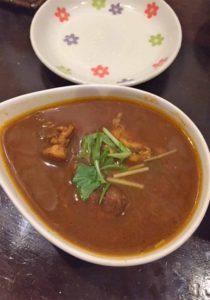 tokyo_oimachi_bungoya_curry
