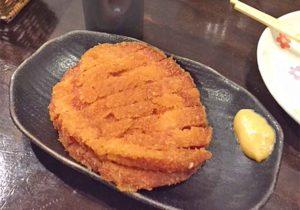 tokyo_oimachi_bungoya_ham-katsu