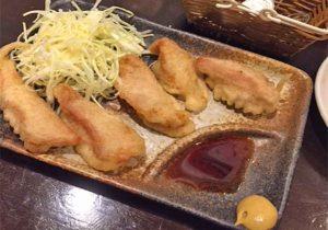 tokyo_oimachi_bungoya_toriten