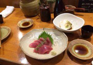 tokyo_oimachi_chap_maguro