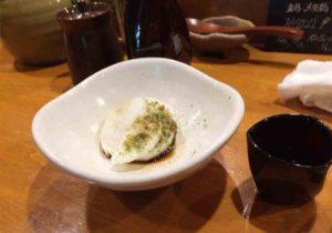 tokyo_oimachi_chap_nagaimo-sengiri