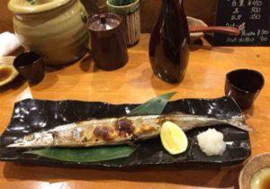 tokyo_oimachi_chap_sanma