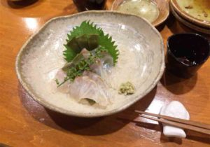 tokyo_oimachi_chap_sashimi