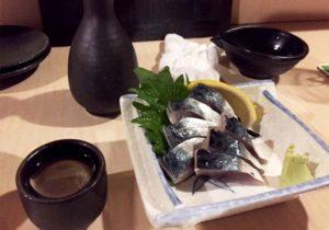 tokyo_oimachi_hachiko_shimesaba