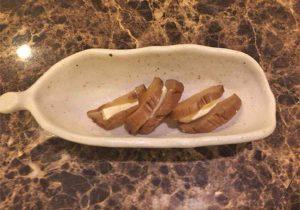 tokyo_oimachi_iki._iburigakko-creamcheese