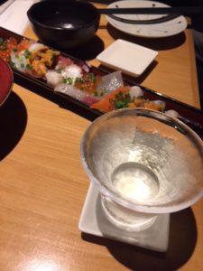 tokyo_oimachi_tachinomi8_carpaccio-kuheiji