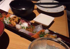 tokyo_oimachi_tachinomi8_carpaccio