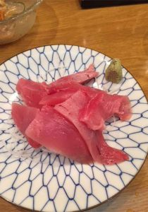 tokyo_omori_nonbe_magurokiriotoshi