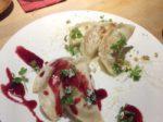 tokyo_sangen-jaya_gyoza shack_dessert-gyoza