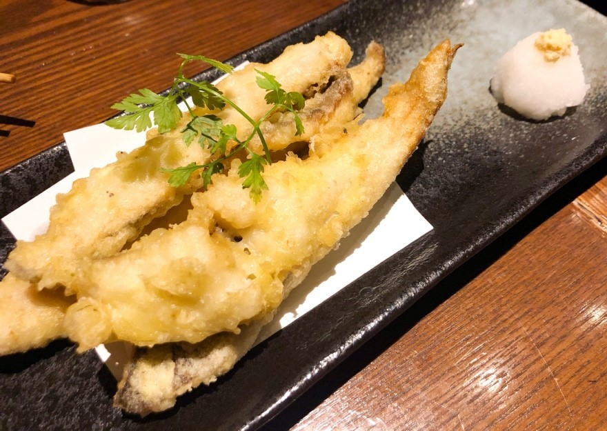 tokyo_seijogakuenmae_miyagawa_hokke-tenpura