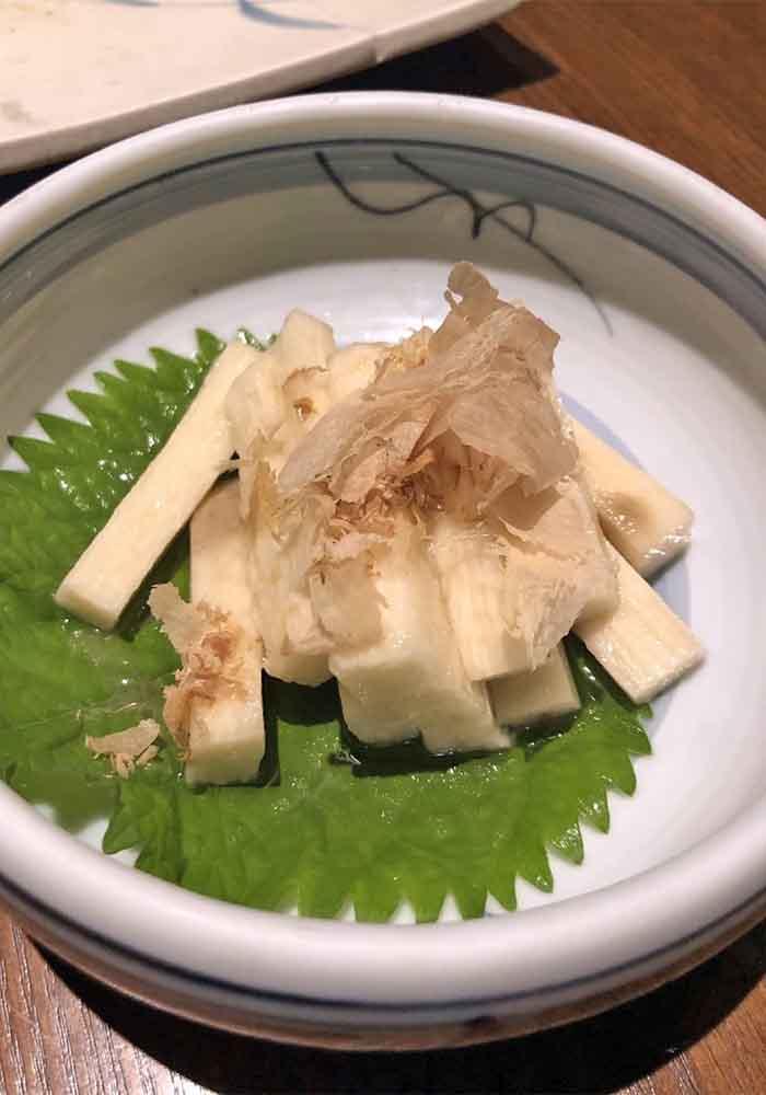 tokyo_seijogakuenmae_miyagawa_yamaimozuke