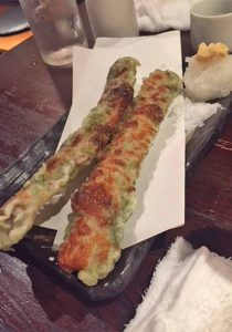 tokyo_shibuya_shinkisoba_chikuwa-isobeage