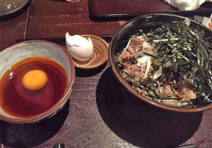 tokyo_shibuya_shinkisoba_nikutsukesoba