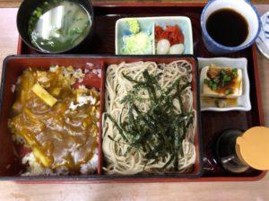 tokyo_shimotakaido_suzukiya_dattansoba&curry