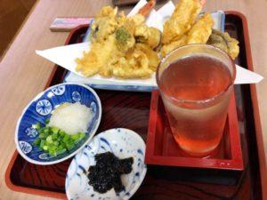 tokyo_shimotakaido_suzukiya_kan-nihonkai&tenpura