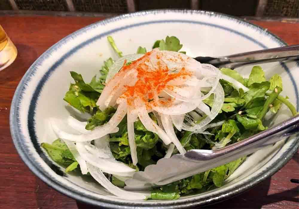 tokyo_yoyogi_iroha_salad