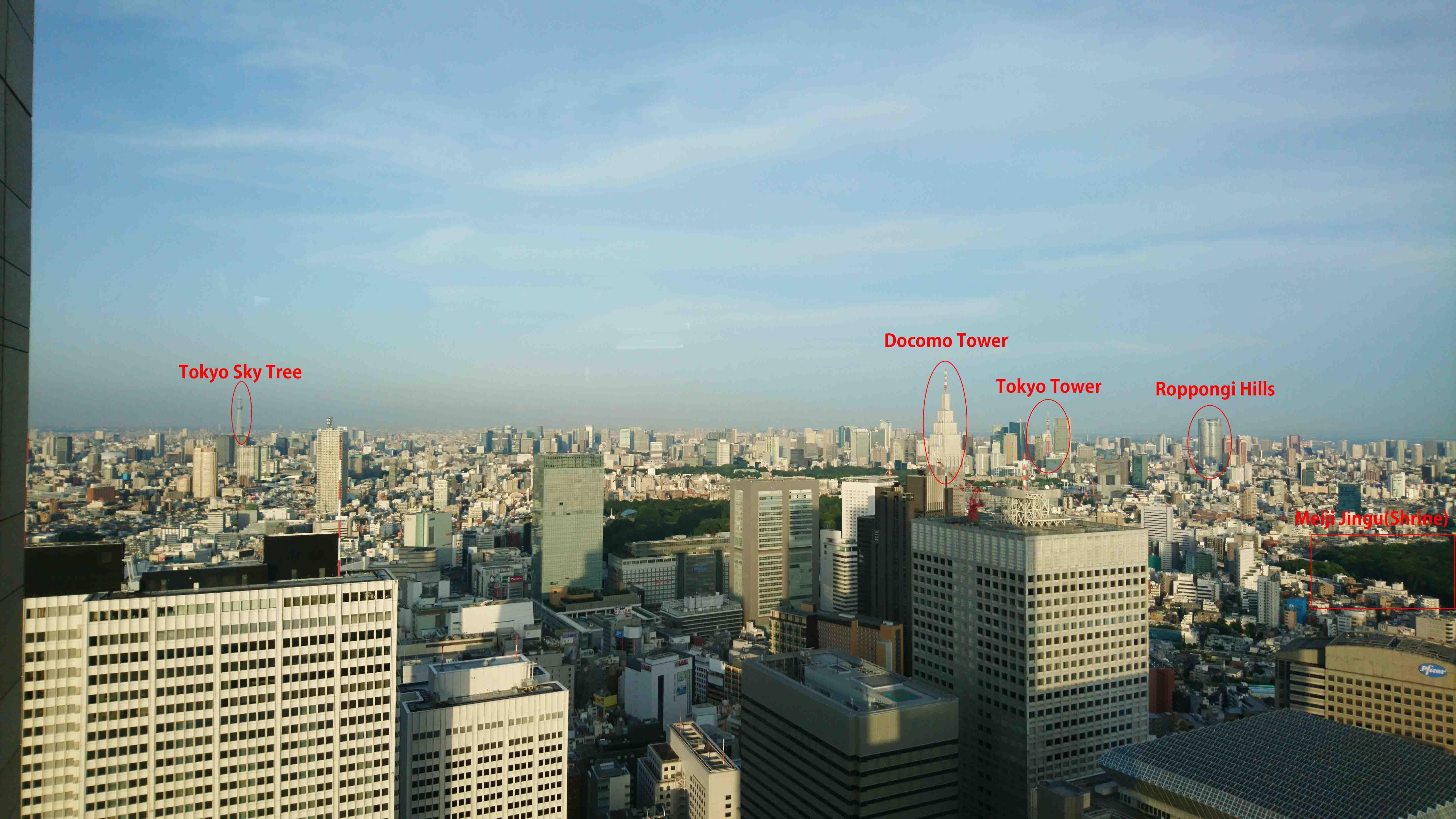 tokyotocho_landscape