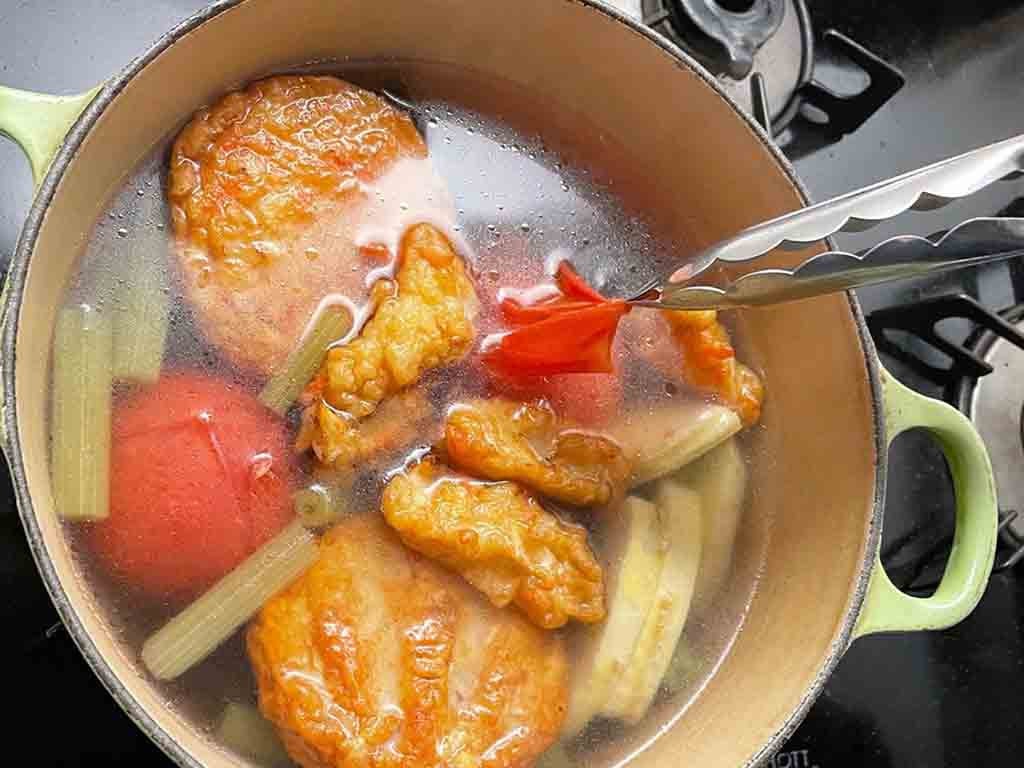 tomato-oden_cook2