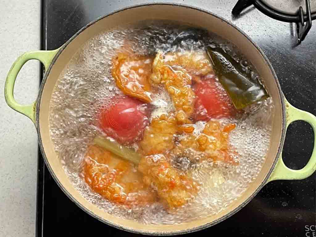 tomato-oden_cook