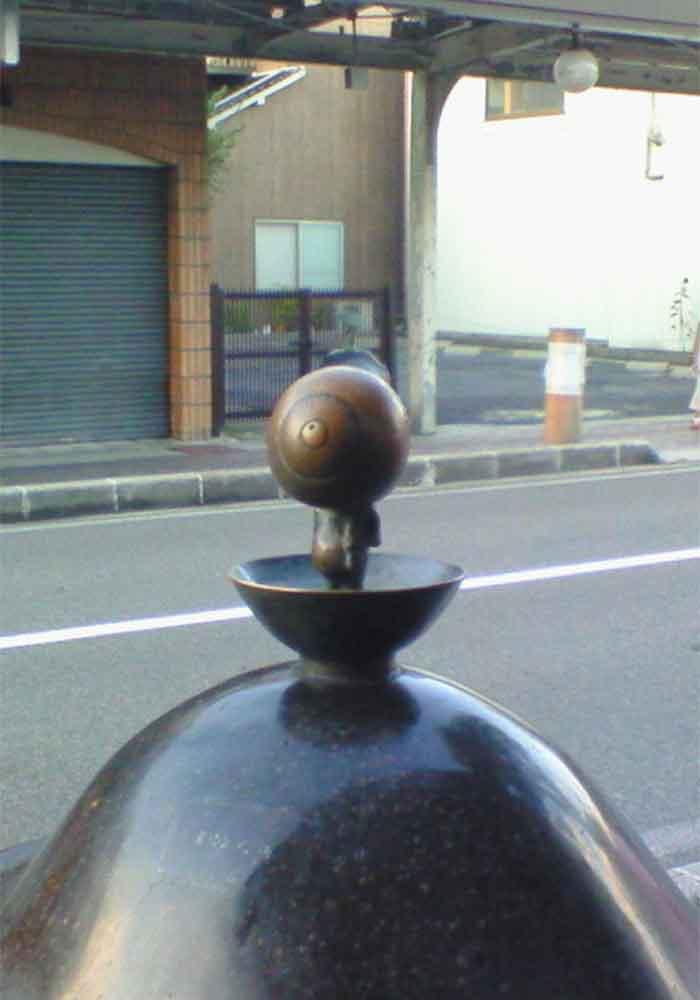 tottori_sakaiminato_mizukiroad_oyaji