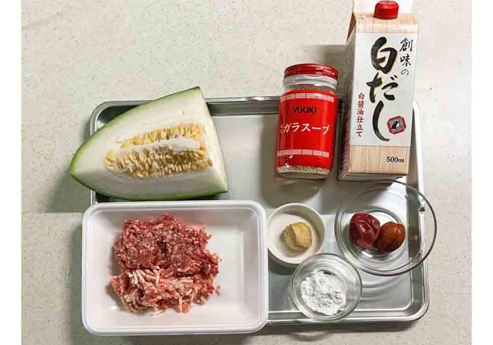 tougan-sawayakani_takashimizu_materials