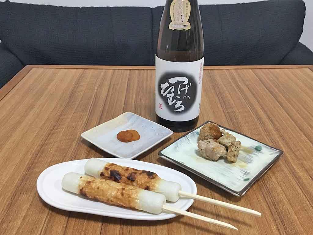tsugenohimuro_junmai_bodaimoto_azuchi-kyoou