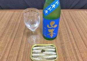 yamamoto-dokidoki_shishamo