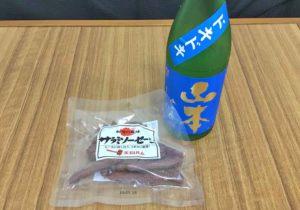 yamamoto-dokidoki_tenguhamu-sarami