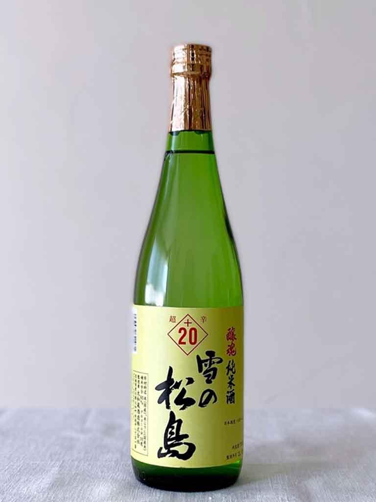 yukinomatsushima_junmai_chokarakuchi